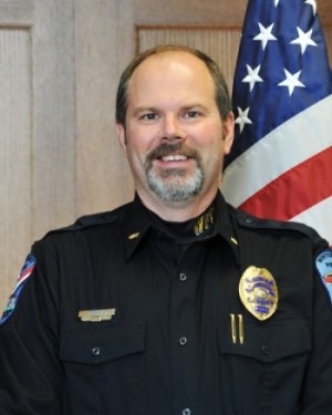 Officers_2012_00027-1