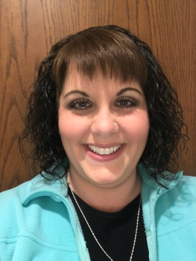 Betsy Snyder, Administrative Assistant<br>betsy.snyder@wintersetpolice.com